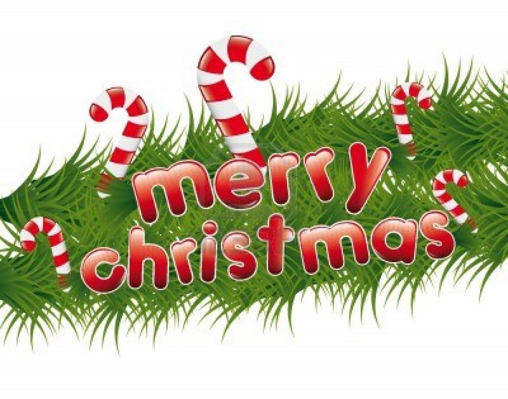 medium resolution of free merry christmas clip art clipart library free clipart images