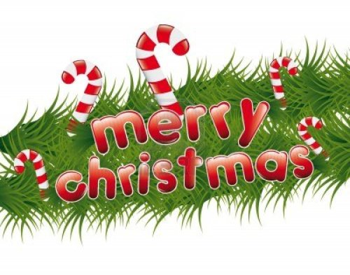 small resolution of free merry christmas clip art clipart library free clipart images