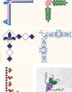 Image gallery for easy border design projects also free designs download clip art on rh clipart library