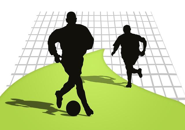 Gambar Pemain Futsal Indonesia