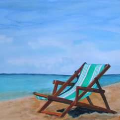 Chairs For The Beach Wingback Cape Town Chair Free Download Clip Art On