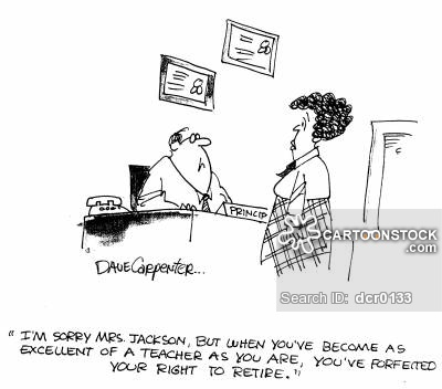 Free Teachers Cartoons, Download Free Clip Art, Free Clip