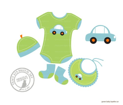 small resolution of popular items for onesies clip art on etsy