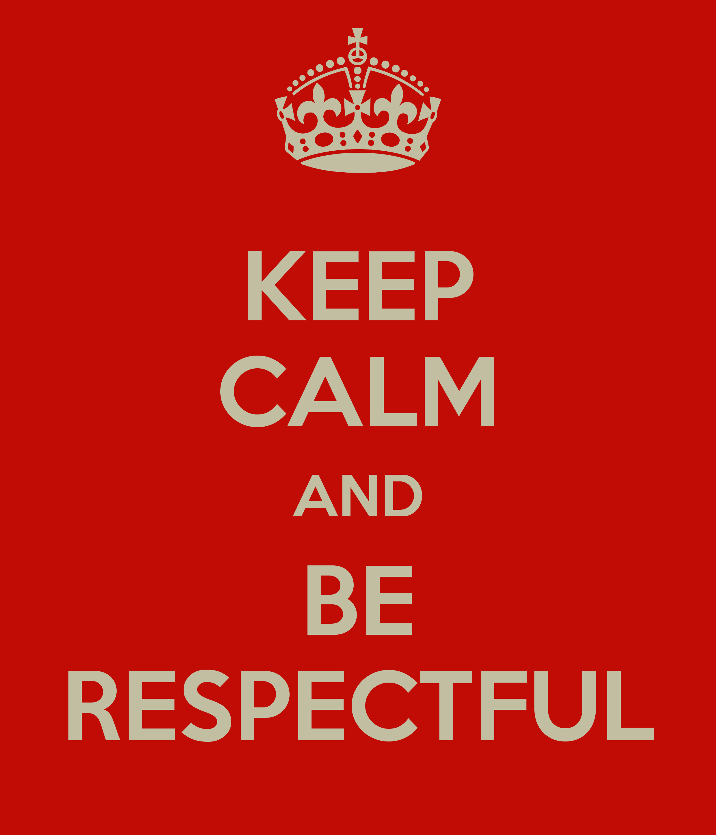 Free Respectful Pictures Download Free Clip Art Free