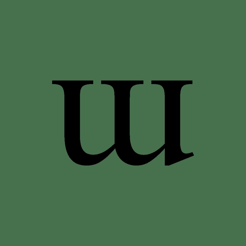 Free Registered Trademark Vector, Download Free Clip Art