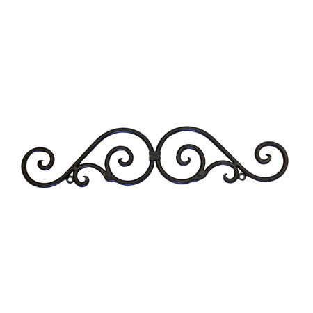 Free Scroll Design, Download Free Clip Art, Free Clip Art