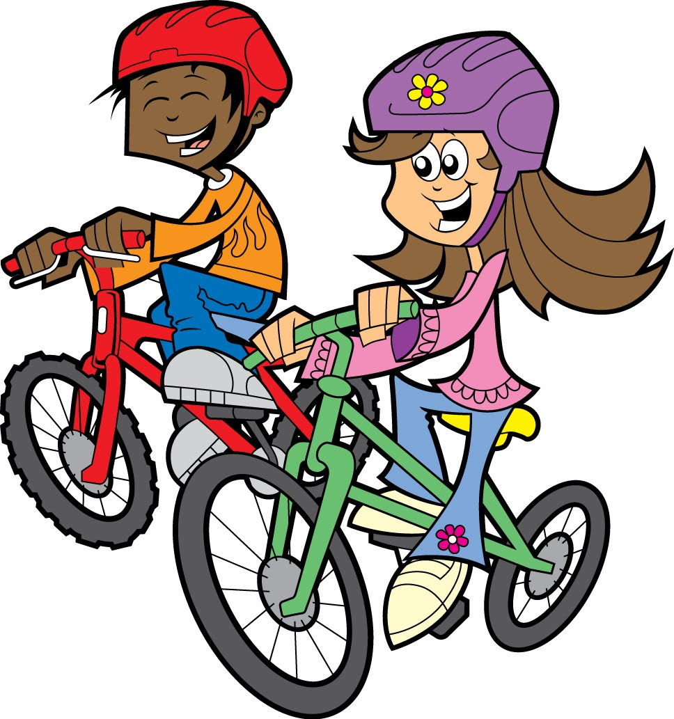 medium resolution of bicycle cartoon for kids youtube