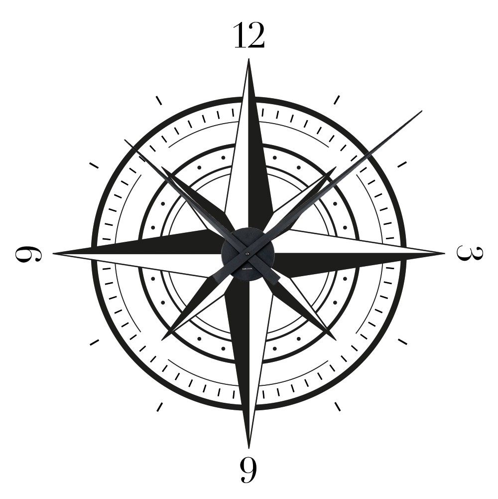 Free Compass Star. Download Free Clip Art. Free Clip Art on Clipart Library