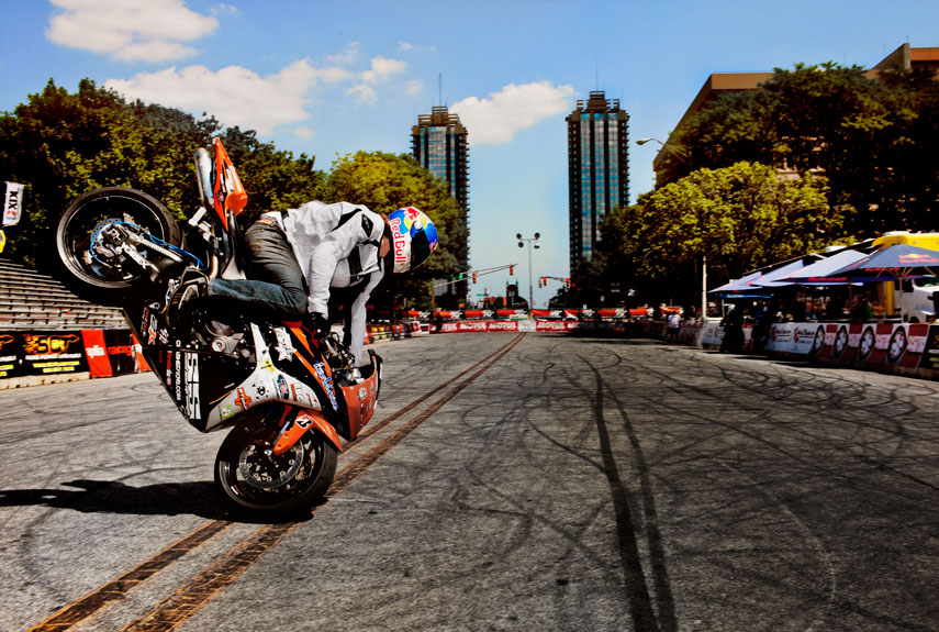 free bike riders download