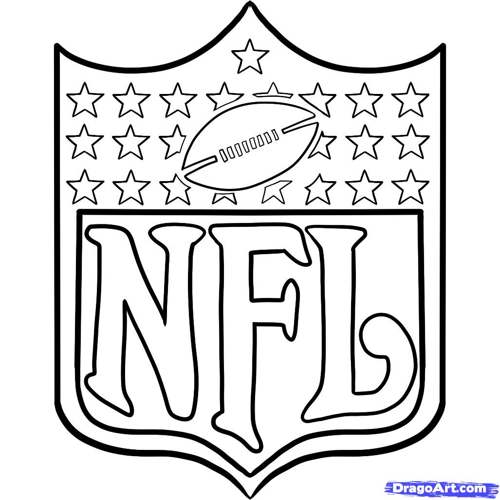Free How To Draw A Nfl Helmet Download Free Clip Art
