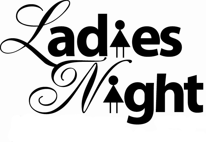 Free Girls Night Out Clipart, Download Free Clip Art, Free