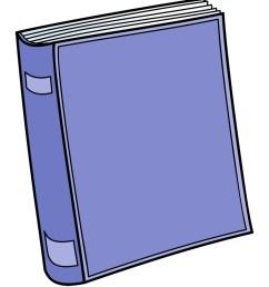 open book clip art color clipart library free clipart images [ 932 x 1071 Pixel ]