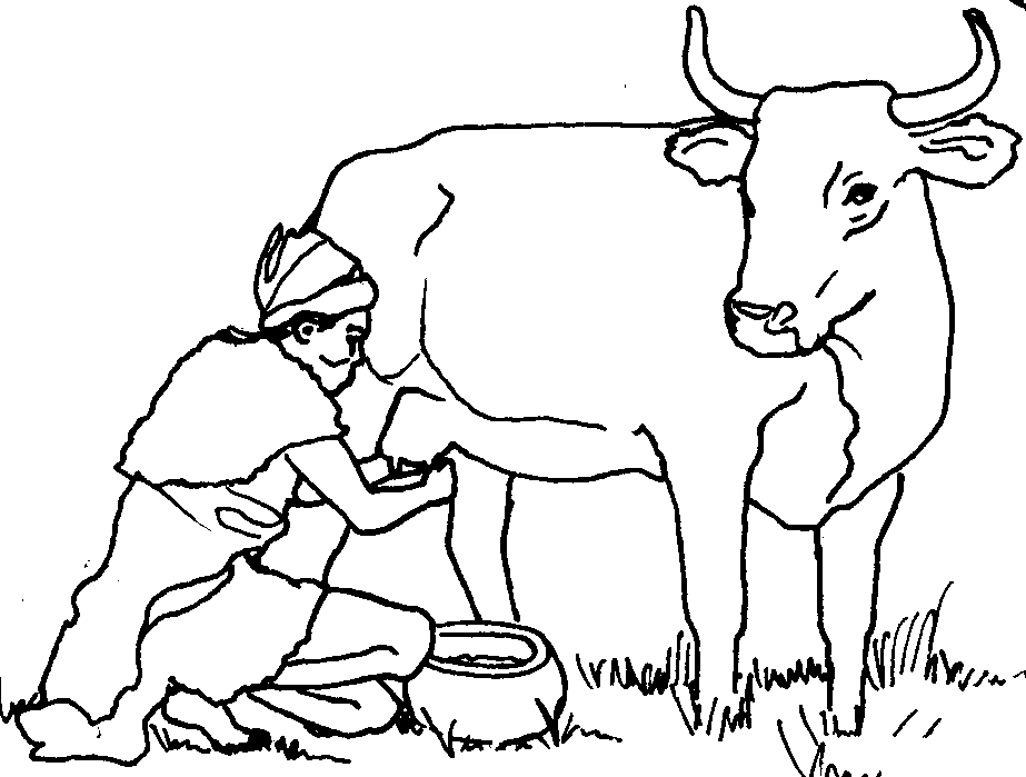Free Pictures Of Farming Tools, Download Free Clip Art