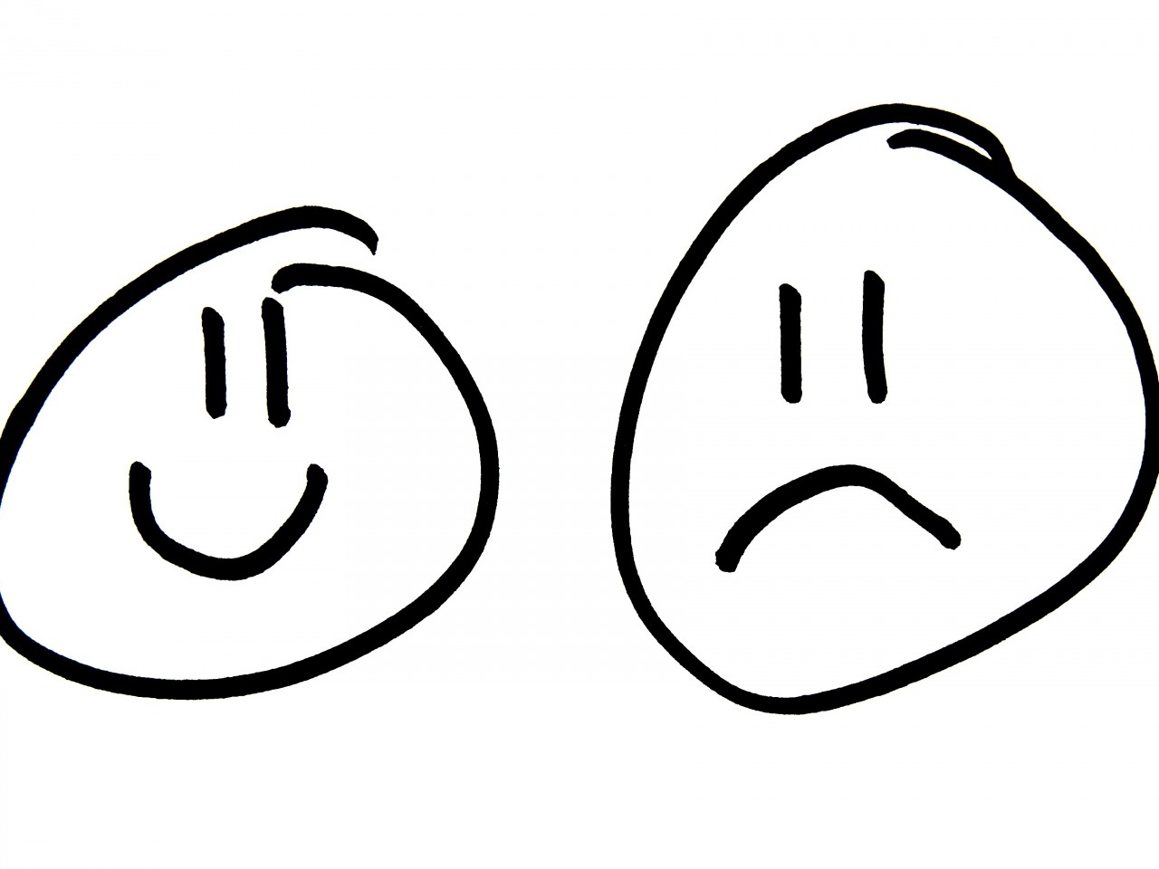 Free Emotion Pictures Faces, Download Free Clip Art, Free