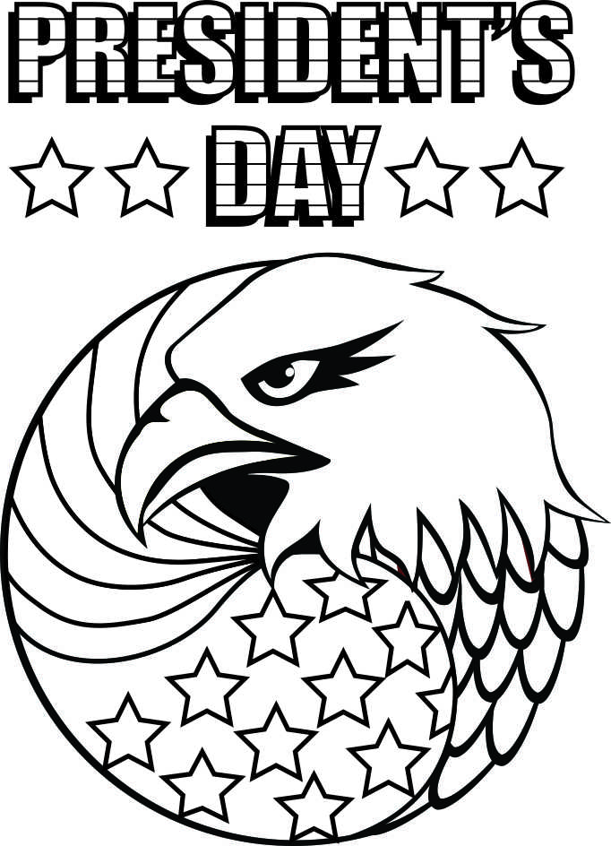 Free Presidents Day Pictures Free, Download Free Clip Art