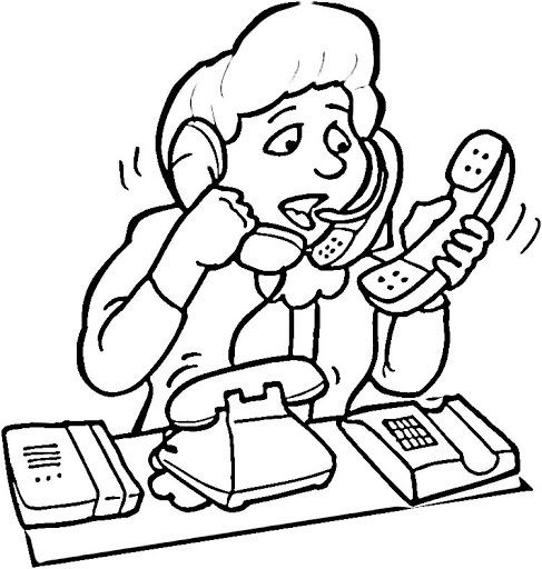 Free Secretary Images, Download Free Clip Art, Free Clip