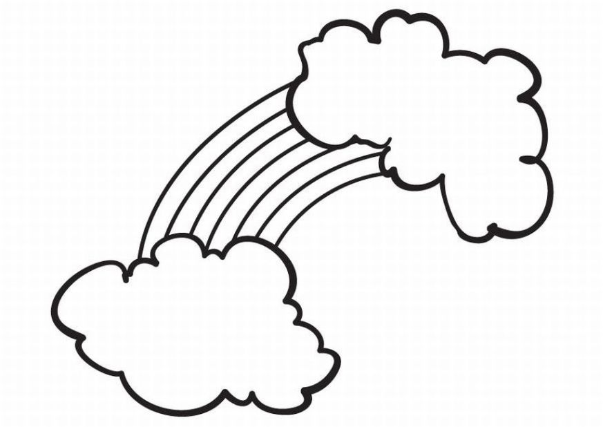 Free Picture Of Preschool Children, Download Free Clip Art