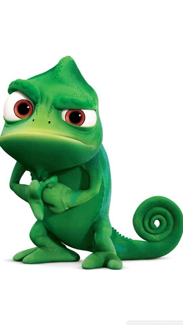 Free Lizard Images Download Free Clip Art Free Clip Art
