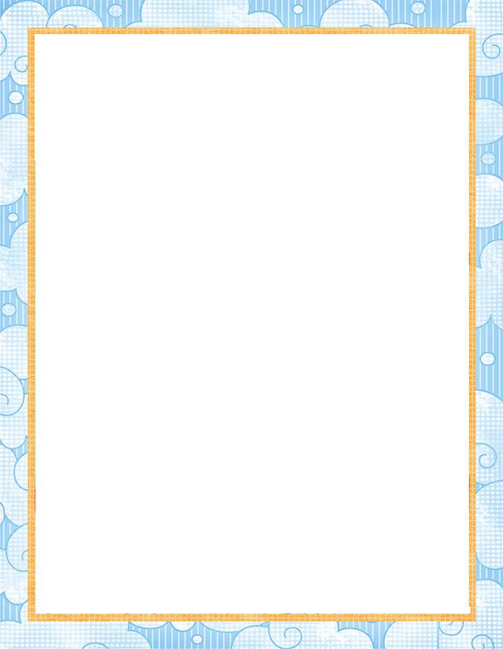 Baby Girl Nursery Wallpaper Borders Free Baby Border Download Free Clip Art Free Clip Art On