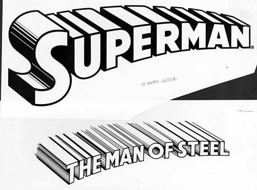 Free Superman Font Generator, Download Free Clip Art, Free