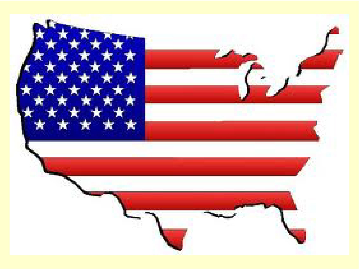 Free United States Map Clipart Download Free Clip Art
