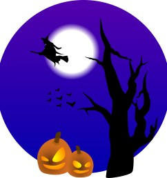 halloween clip art microsoft clipart library free clipart images [ 3117 x 3200 Pixel ]