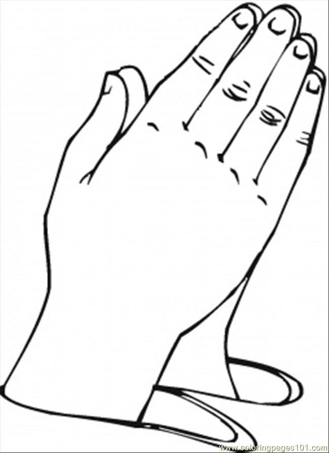 Free Praying Hands Images Free, Download Free Clip Art