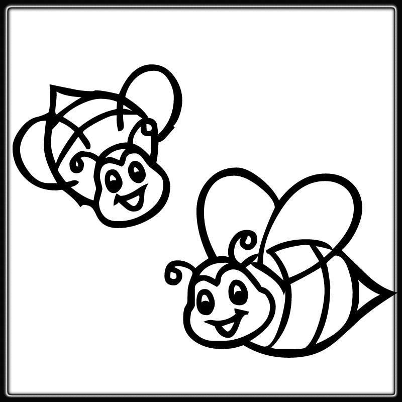 Free Pictures Of Bee S, Download Free Clip Art, Free Clip