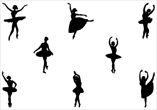 Free Pictures Of Ballerinas, Download Free Clip Art, Free