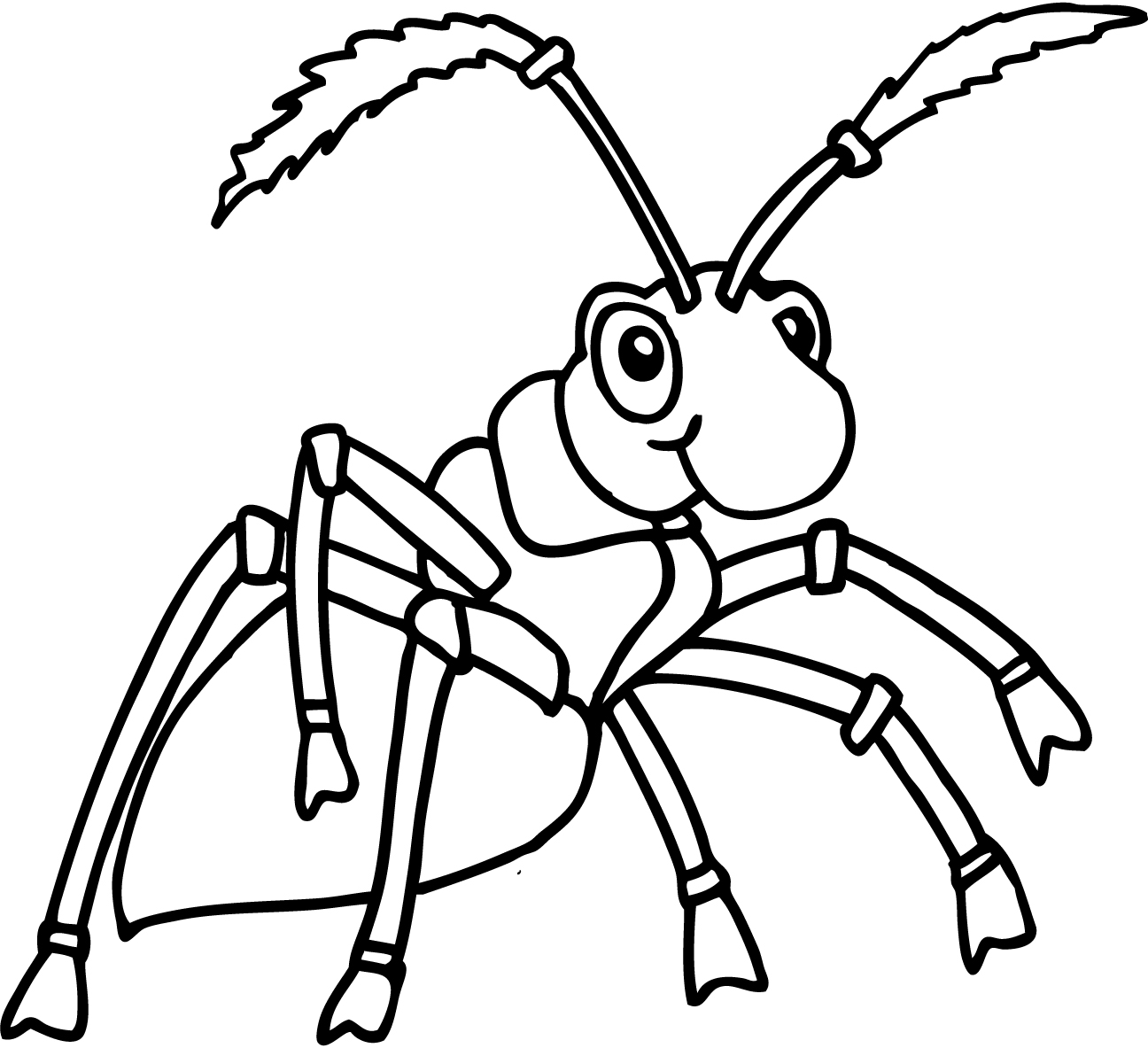 Free Pictures Of Ants For Kids Download Free Clip Art
