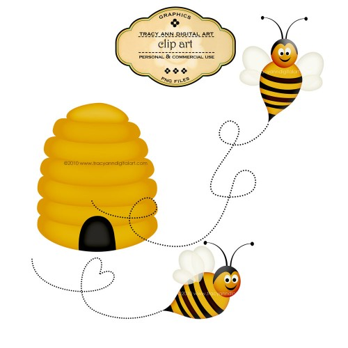 Free Bee Hive Pictures Download Free Clip Art Free Clip Art On Clipart Library