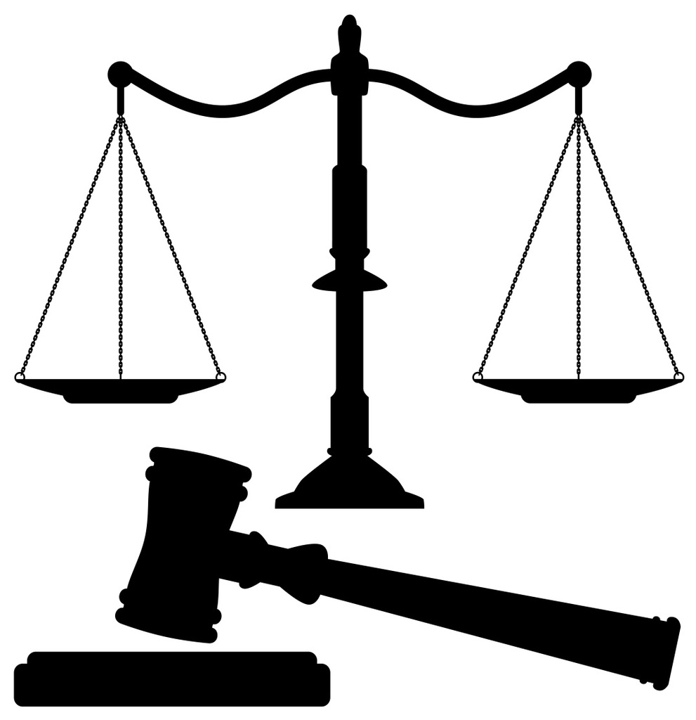 Free Balance Justice, Download Free Clip Art, Free Clip