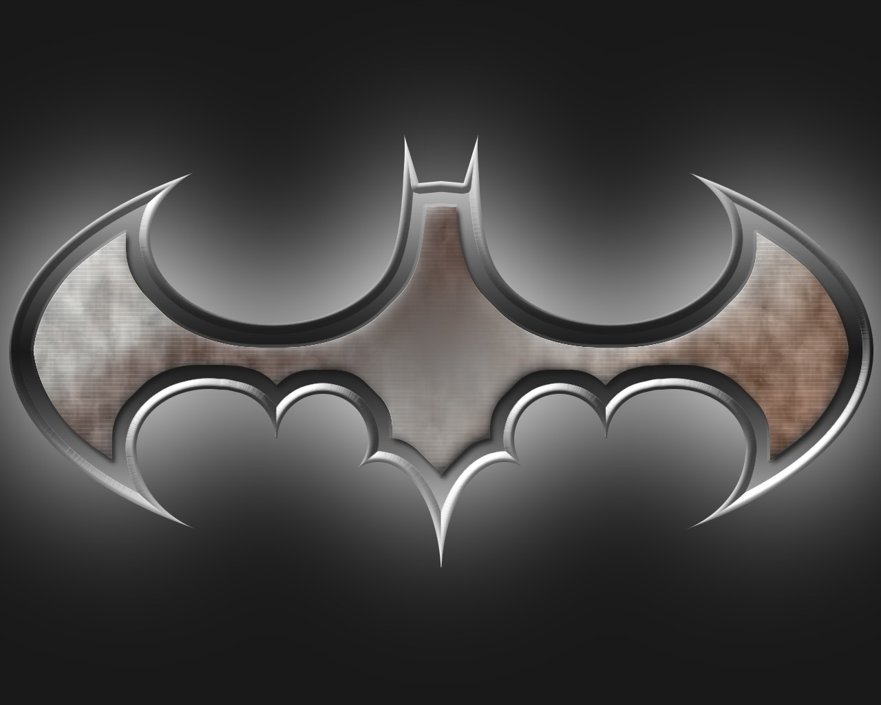 batman symbol | free download clip art | free clip art | on