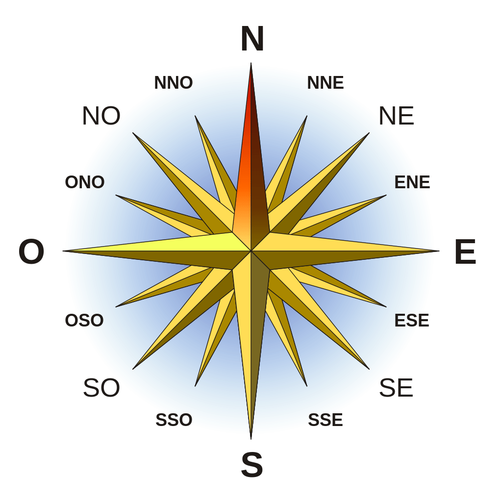 Free Compass Printable Download Free Clip Art Free Clip