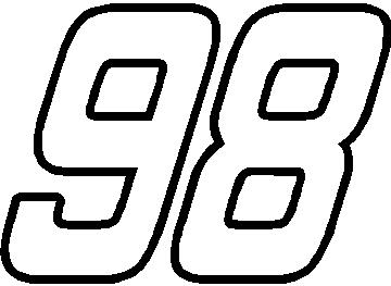 Free Nascar Fonts, Download Free Clip Art, Free Clip Art
