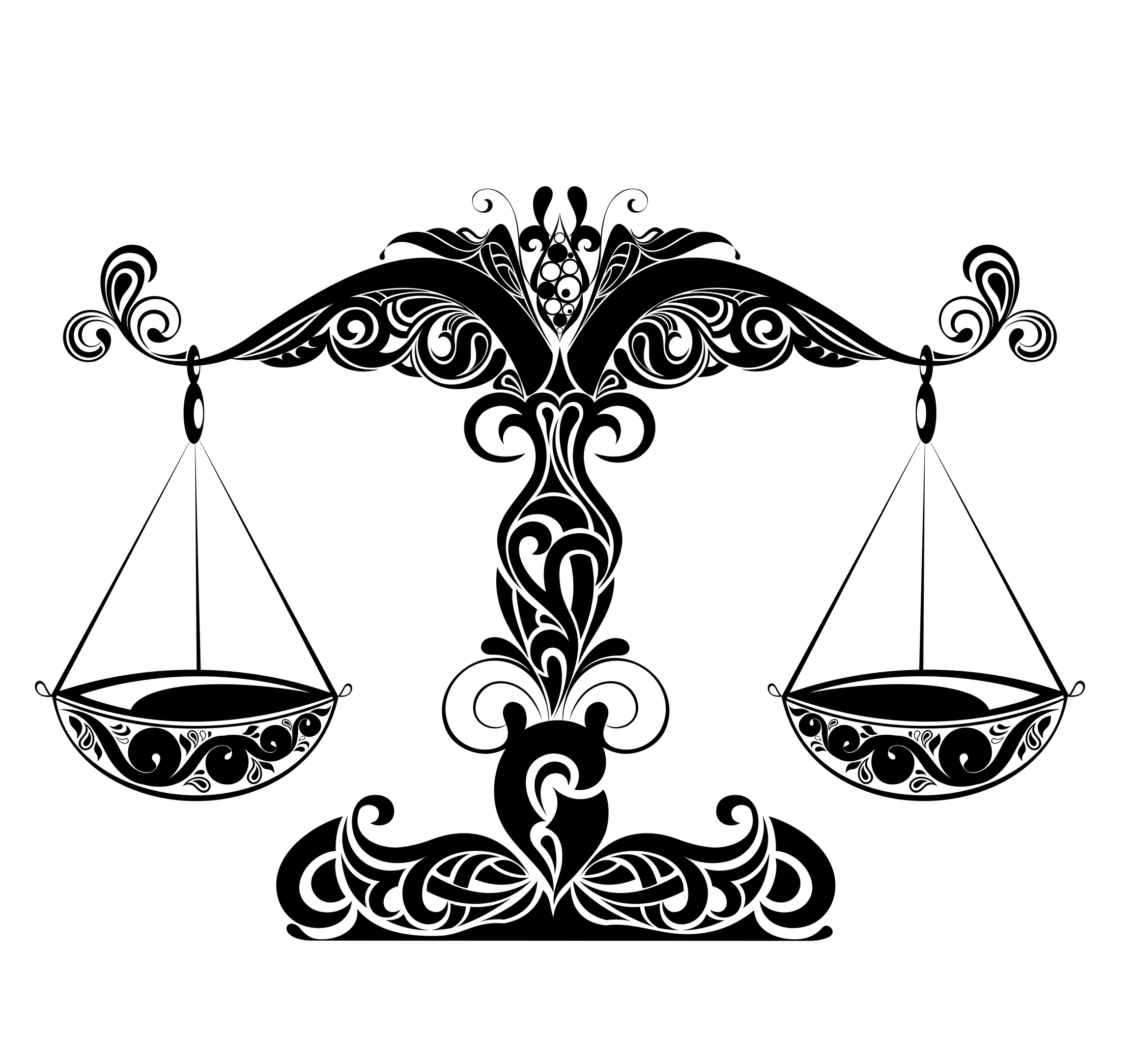 Free Libra Sign Download Free Clip Art Free Clip Art On