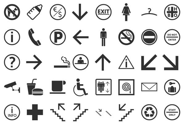 Free Symbols, Download Free Clip Art, Free Clip Art on