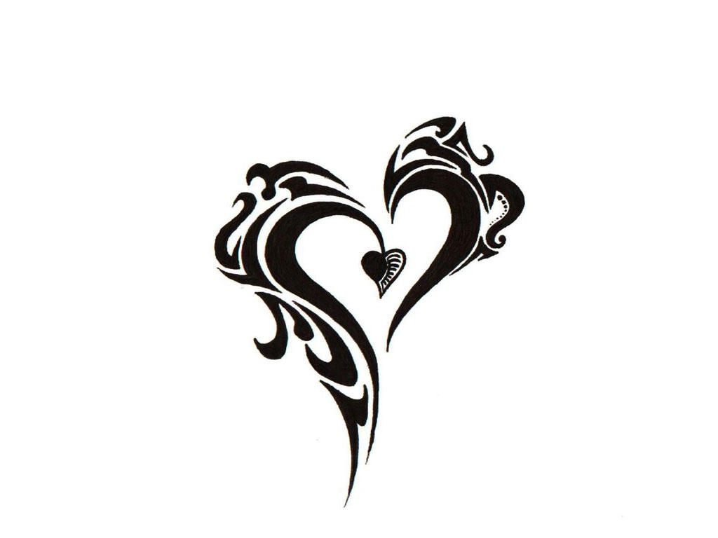 Free Heart Design Images Download Free Clip Art Free