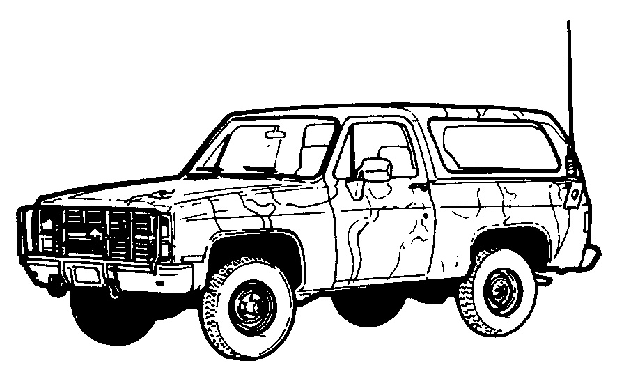 Free Free Truck Clipart, Download Free Clip Art, Free Clip