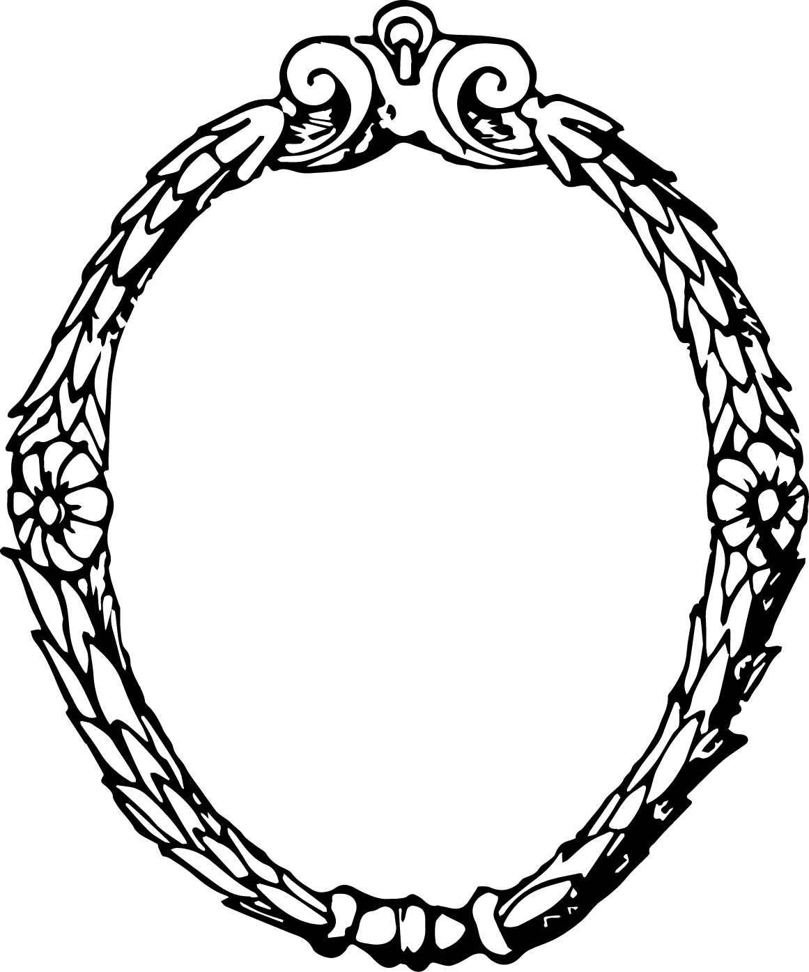 Free Laurel Wreath Svg : laurel, wreath, Laurel, Wreath, Clipart,, Download, Clipart, Library