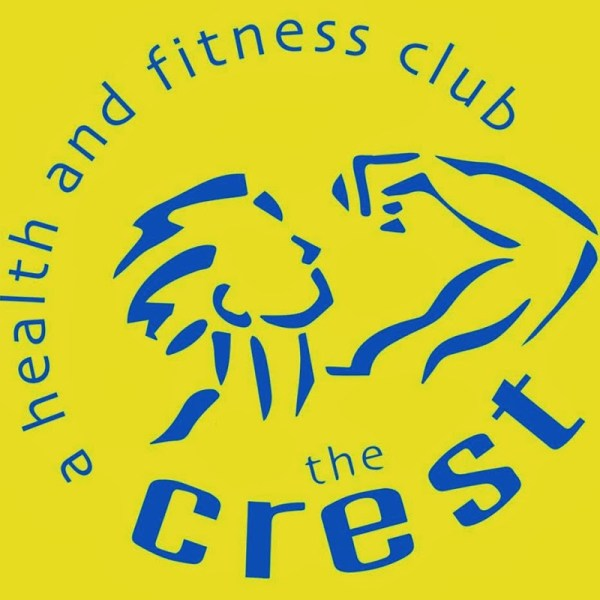 Crest Fitness Club - Videos Google