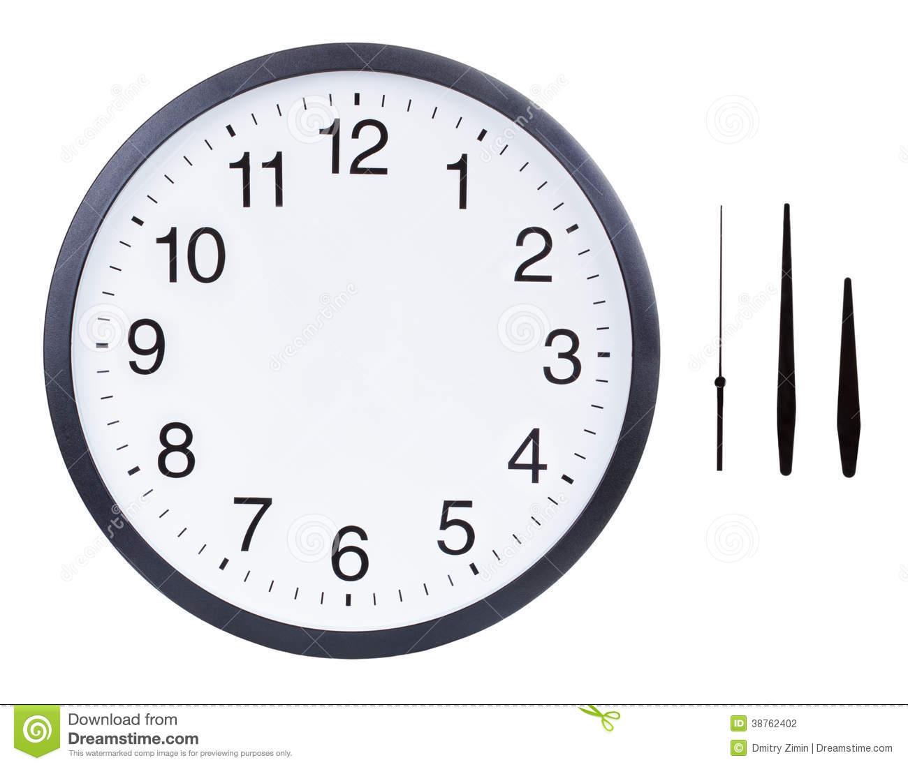 Bl Nk N Log Clock Free Downlo D Clip Rt Free Clip Rt
