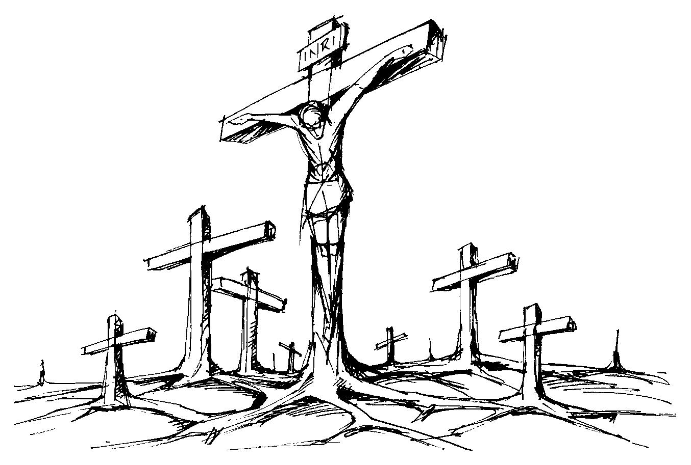 Free Lent Graphics, Download Free Lent Graphics png images