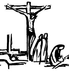 archives worship alternatives art 2 [ 2314 x 668 Pixel ]