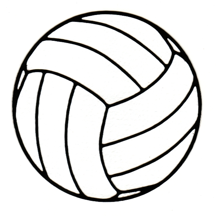 Free Images Volleyball, Download Free Clip Art, Free Clip