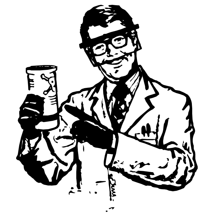 Free Science Safety Pictures, Download Free Clip Art, Free