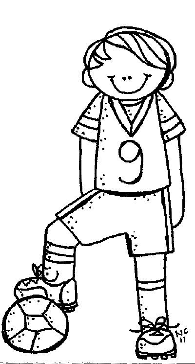 Free Paul Bunyan Clipart, Download Free Clip Art, Free