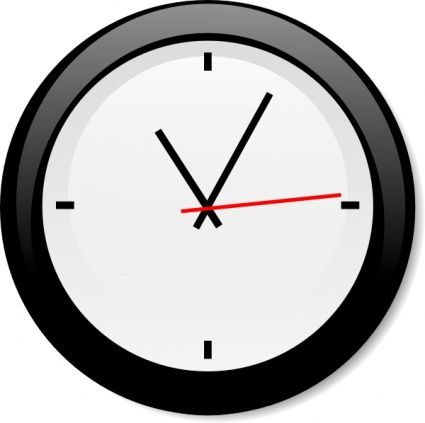 Image result for free clock pic