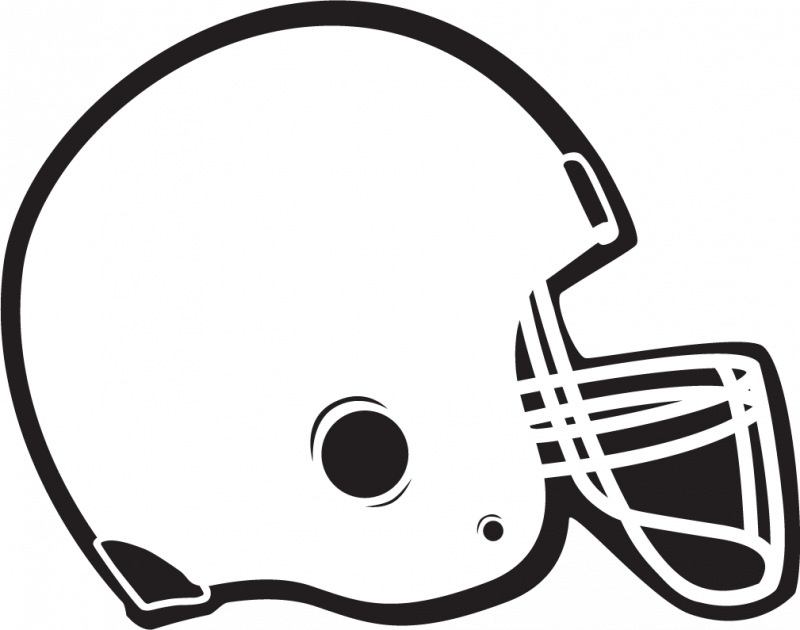 Free Football Jersey Clipart, Download Free Clip Art, Free