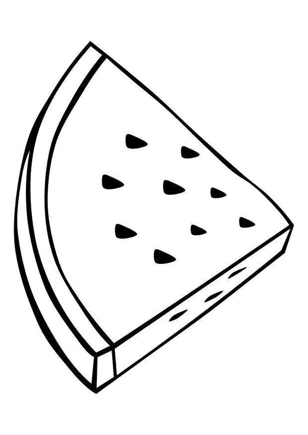 Free Watermelon Image, Download Free Clip Art, Free Clip